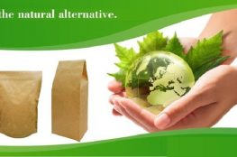 biodegradable bags Australia