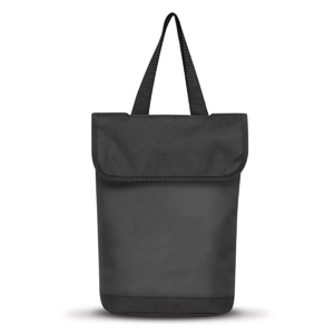 Dunstan Double Wine Cooler Insulated Carry Bag
