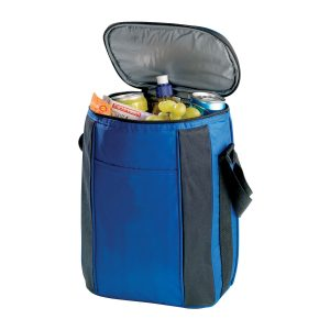 Multi Bottle Cooler Compact Insulated Bag
