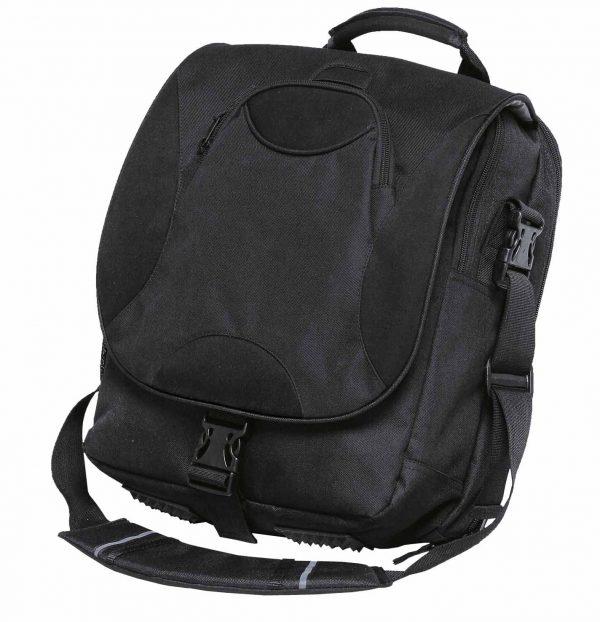Vault Brief Bag