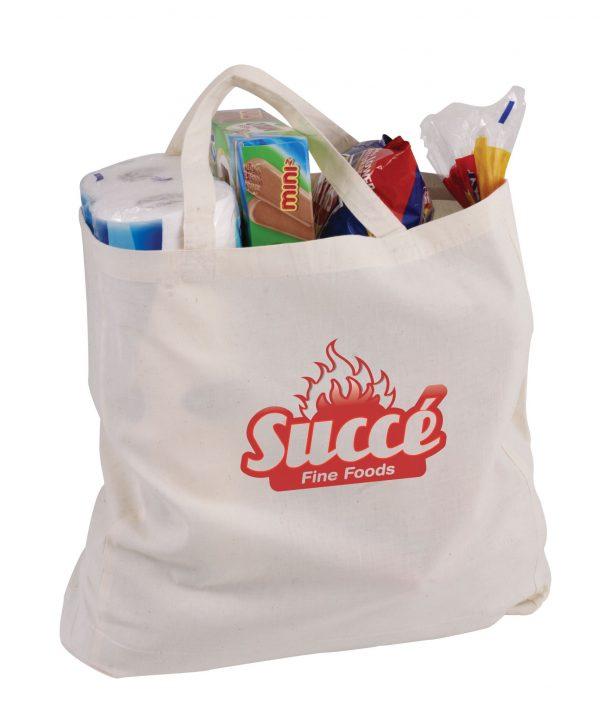 Calico bags Melbourne