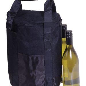 Cooler bags Australia