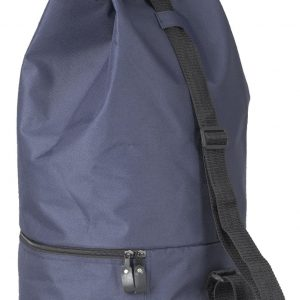Duffle bags for men