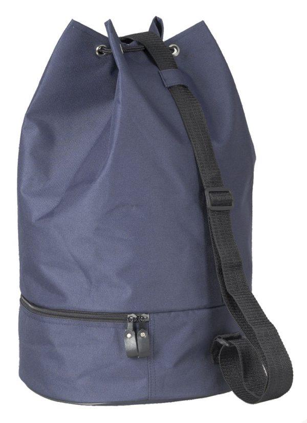 Duffle bags for men