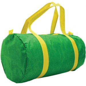 Duffle Bag Sports