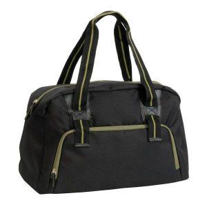 PET Sports Bag