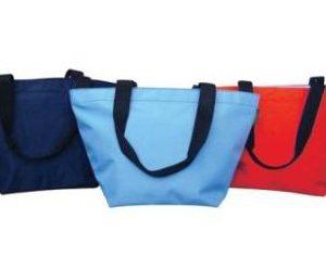 Boutique Bags Suppliers