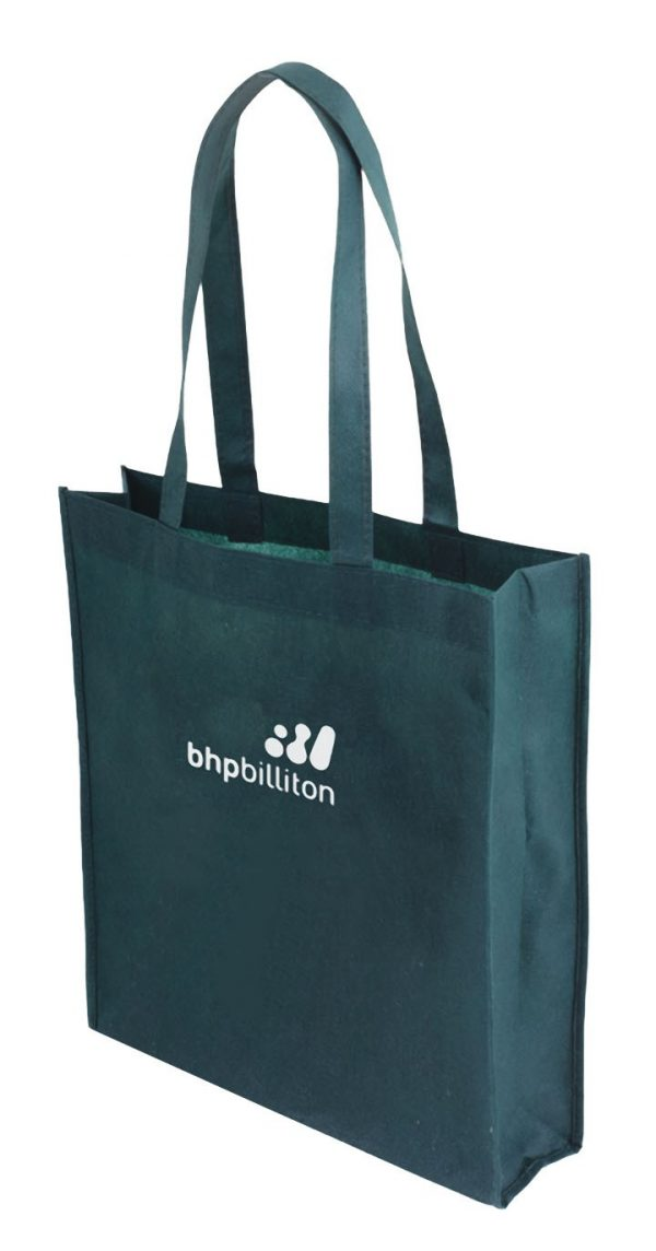 tote bags for men