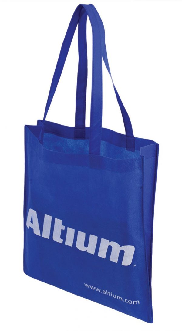 conference bags online