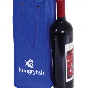 bottle bags wholesale