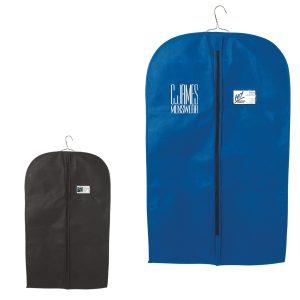 non woven bags wholesale