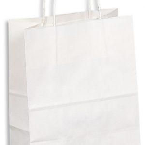Paper bags Melbourne