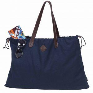 f6c49977e786 Tote Bags Wholesale