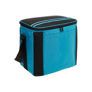 Large Cooler School Work Team Bag