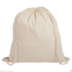 Calico Bags Australia