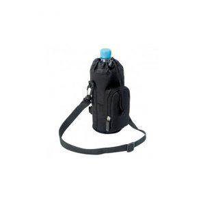Stadium bottle cooler