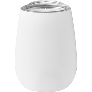 White Neo Vacuum Insulated Cup