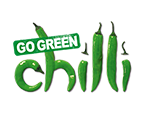Chilli Go Green