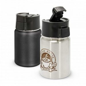 Arc Reusable Hot Cold Coffee Vacuum Cup