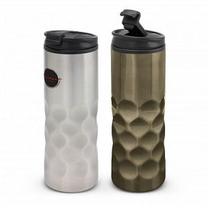 Corvette Reusable Hot Cold Coffee Cup