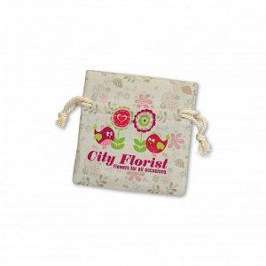 eco gift bags
